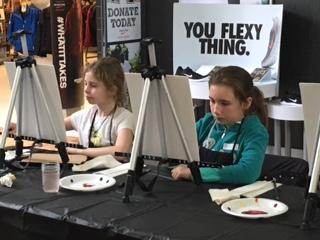 Art Fair 3